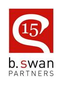 B. SWAN Partners Kft.
