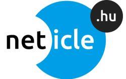 Neticle Technologies