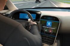 automatizáció, jogi szabályozás, jövő, okos város, önvezető autó, városfejlesztés