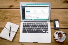 e-learning, nyelvtanulás, önfejlesztés, önképzés, online oktatás