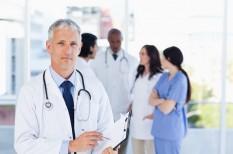 biztosítás, cafeteria, egészségbiztosítás, egészséges munkahely, motivációs tippek, öngondoskodás, promóció