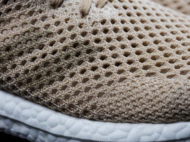 fotó: Adidas