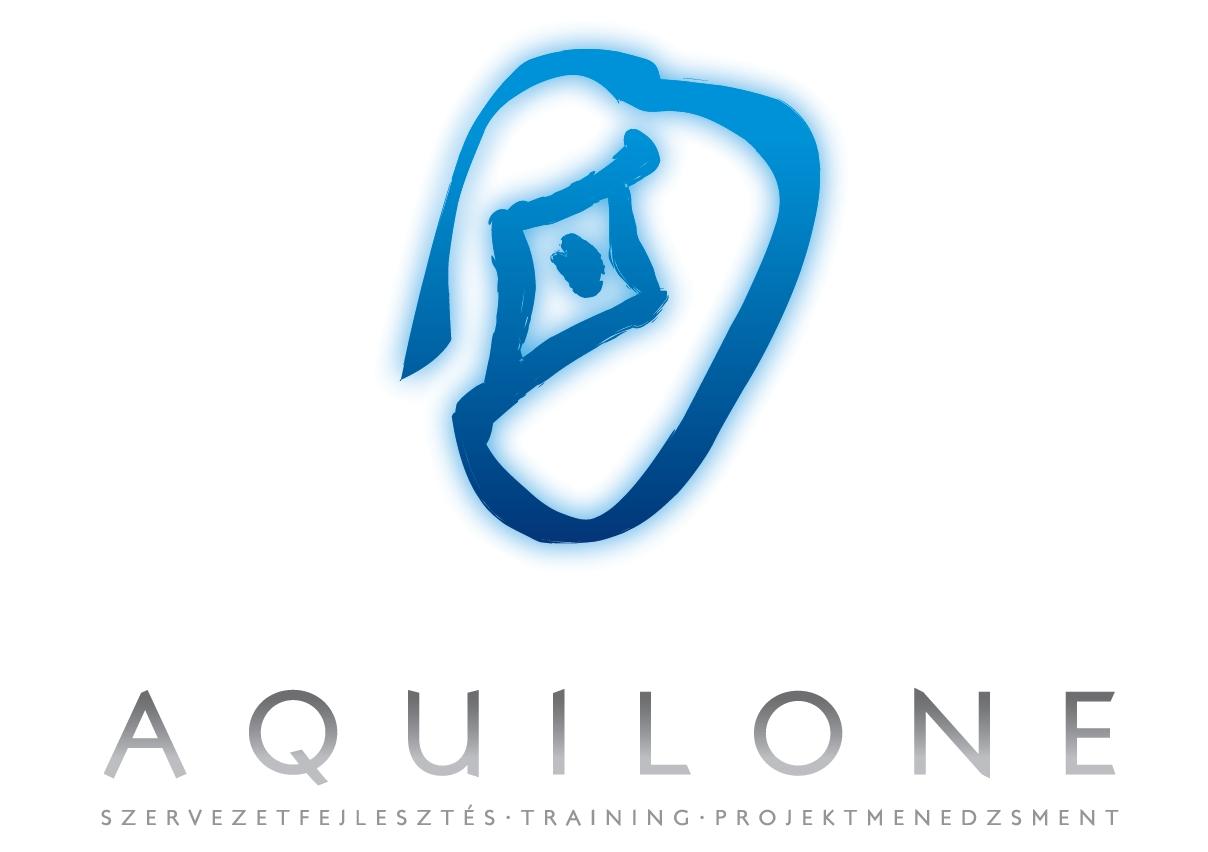 Aquilone Training Szervezetfejlesztési Kft.