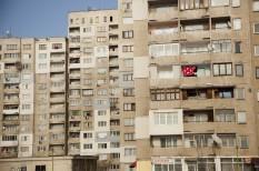 fogyasztás, háztartás, magyarország, V4, visegrádi négyek