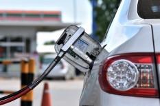 bioüzemanyag, eu források, infrasruktúra-fejlesztés, infrastruktúra, klíma, közlekedés