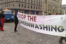 csr, greenwashing, környezetbarát, környezetbarát üzlet, környezetterhelés, ökobarát, pr, project red, reputáció, társadalmi felelősségvállalás