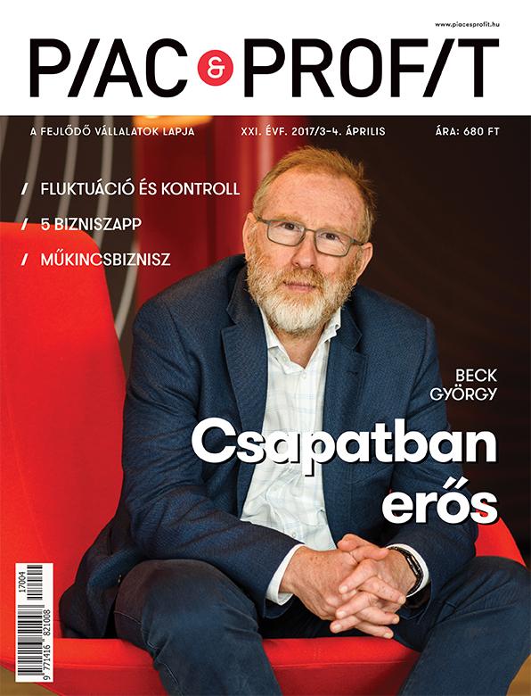 PP címlap 2017/3-4.