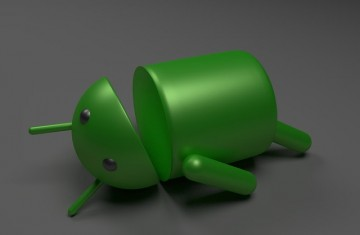 adatok, alkalmazás, android, bírság, google, hirdetés