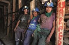etikus kapitalizmus, fairtrade, felelősségvállalás, fenntartható fogyasztás, méltányos kereskedelem