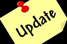 alkotói frissítés, frissítés, hololens, microsoft, operációs rendszer, update, windows