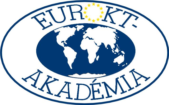 Eurokt Akadémia