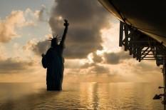 árvíz, éghajlatváltozás, erdőtűz, folyó, hitel, hitelminősítés, hurrikán, klímaváltozás, kockázat, kölcsön, kötvény, Moody's, szélsőséges időjárás, város