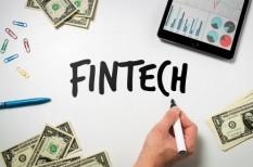 alkalmazás, app, applikáció, bank, bankolás, bankszámla, big data, digitális, fintech, lakossági pénzügyek, mobiltárca, pénzintézet, pénzügyek