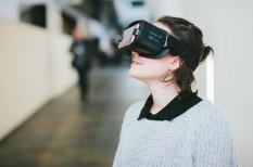 ár, facebook, headset, kiterjesztett valóság, Oculus, virtuális valóság, vr, walmart