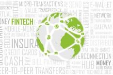 bankok, befektetők, biztosítási piac, fintech, innováció, pénzügy, pénzügyi szektor