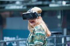 augmented reality, elon musk, facebook, google, jövő, kiterjesztett realitás, okostelefon, startup, szilícium-völgy, technológia, technológiai fejlődés, virtuális realitás, vr