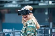 ár, élmény, vásárlás, virtuális valóság, vr