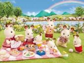 húsvét, játékpiac