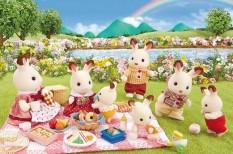 húsvét, játék, játékpiac, kereskedelem, kiskereskedelem