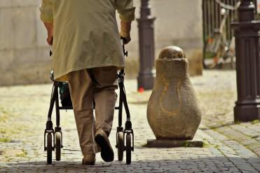 infláció, nyugíj, öregségi nyugdíj