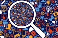adatszivárgás, adatvédelem, it-biztonság, játék, kiberbiztonság