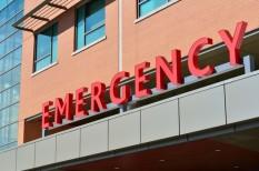 egészségügy, it-biztonság, kiberbiztonság, kibertámadás, kórház, zsarolóvírus, zsarolóvírusok