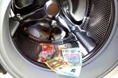 cégvezetés, korrupció, magyarország, pénzmosás, piaci visszaélés, üzleti élet