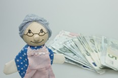 adózás, költségkímélés, nyugdíjas szövetkezet