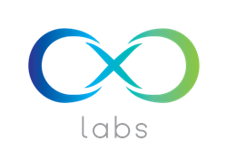 OXOLabs
