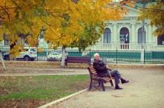 egészség, életkor, korhatár, megélhetés, megtakarítás, nyugdíj