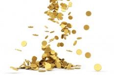 hitelporgramok, pénz de honnan, uniós források