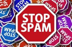 direkt marketing, dm, e-mail marketing, edm, spam, spam kisokos