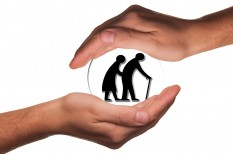 megtakarítások, nyugdíj, nyugdíj előtakarékosság, pénzügyi intelligencia