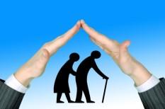 alapellátás, kiegészítés, nyugdíj