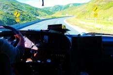 ep, járműipar, közlekedésbiztonság, uniós szabályozás