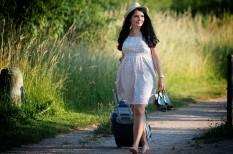 belföldi utazás, belföldi vendégforgalom, húsvét, nagypéntek, utazás, utazási kedv, utazási szokások