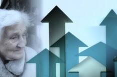 adójóváírás, határidő, nyugdíjbiztosítás