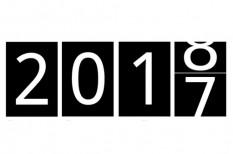 2018-as trendek, keresőoptimalizálás, online marketing, seo, tartalommarketing