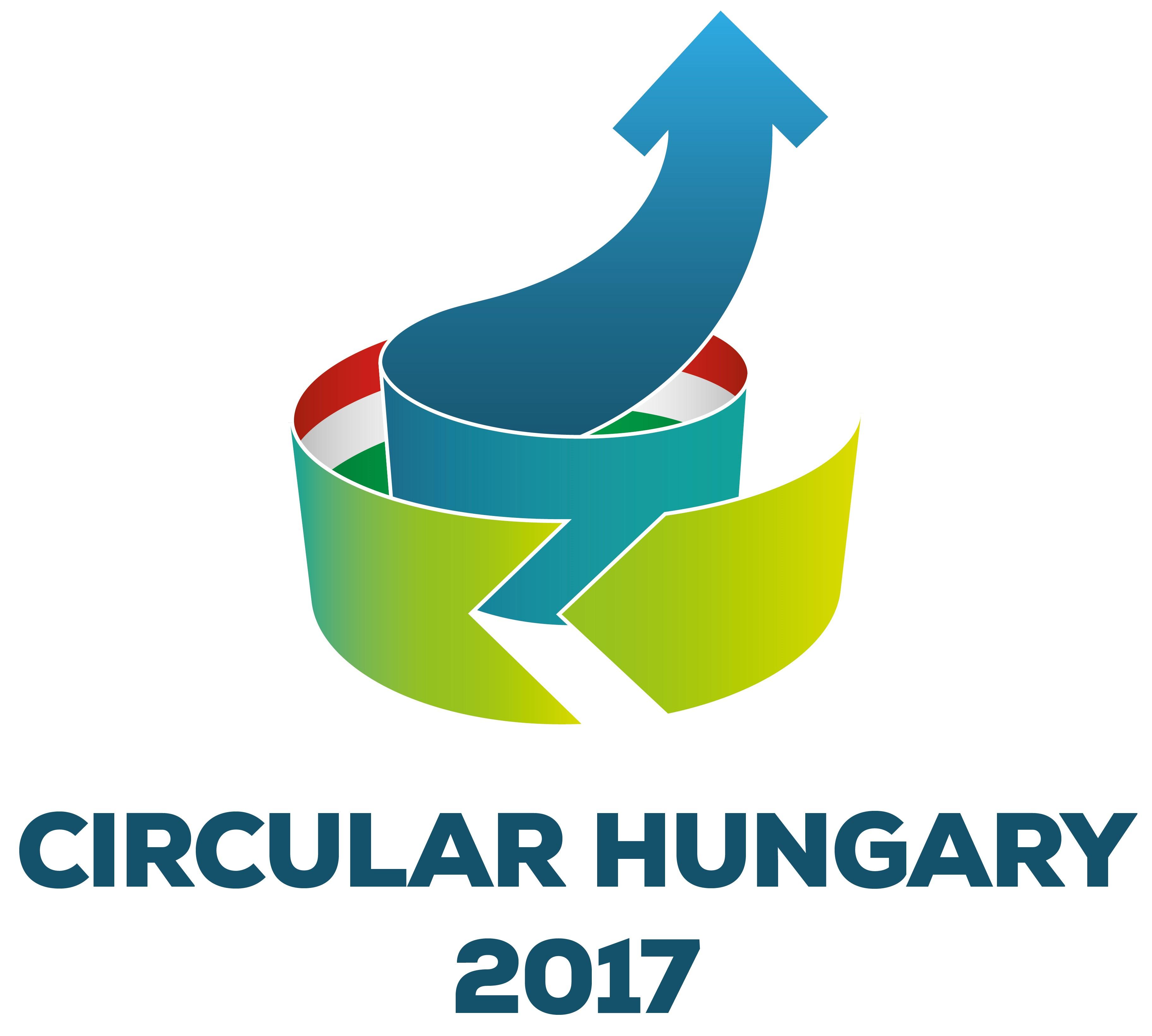 CH 2017 logo-02