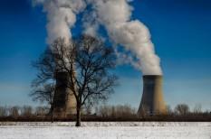cselekvési terv, eu, klímavédelem, One Planet Summit
