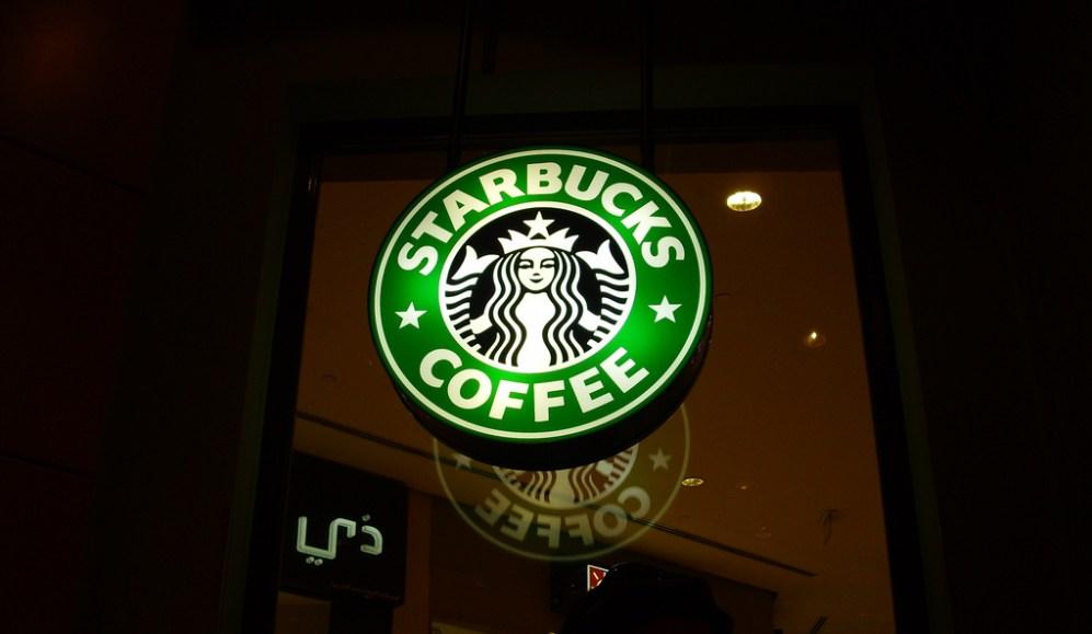 Ezt a logót több névtelen cég is koppintotta. (fotó: Flickr / Uchiuska)