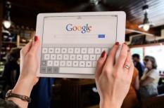 adatvezérelt döntéshozatal, adatvezérelt marketing, langmár kommunikáció, marketing