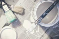 lakásfelújítás, lakástakarék-pénztár, lakástámogatás