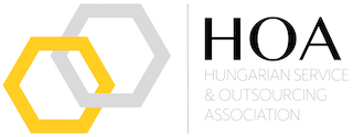 Hungarian Service and Outsourcing Association