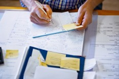 anyavállalat, haszonkulcs, társasági adó, transzferár, transzferár-nyilvántartás