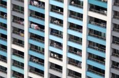 használt lakás, ingatlan, ingatlanpiac, lakaspiac, lakásvásárlás, újépítésű ingatlan