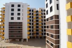 ingatlan, lakás, lakásárak