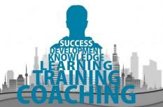 bizalom, coach, coaching, hatékonyságnövelés