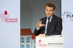 donald trump, éghajlatváltozás, elnökválasztás, eu, franciaország, klímaváltozás, le pen, macron, unió, versenyképesség