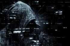 adatbiztonság, jelszó, kiberbiztonság, kibertámadás, online ragadozó, vírusvédelem, zsarolóvírus